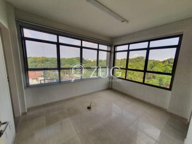 Loja comercial para alugar em Bosque, Campinas cod:SA002626 - Foto 9