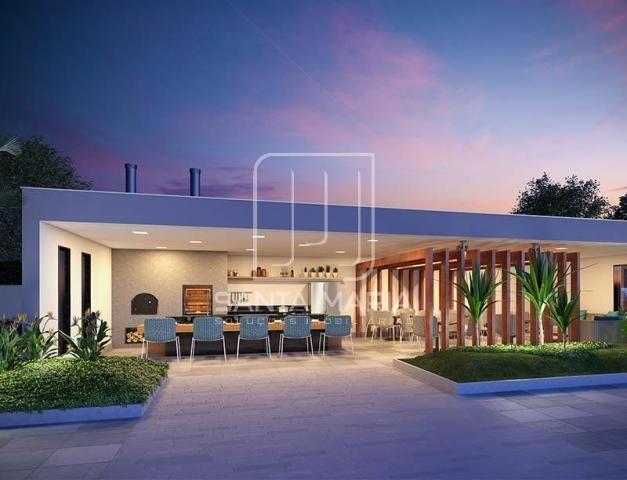 Apartamento à venda com 4 dormitórios em Res morro do ipe, Ribeirao preto cod:64605 - Foto 16