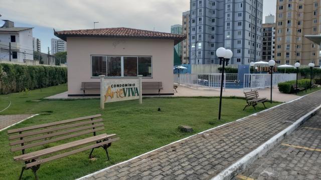 # Condomínio Arte Viva Farolandia - Foto 4