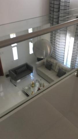 Casa Condomínio São Lourenço . - Foto 5