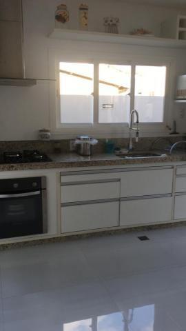 Casa Condomínio São Lourenço . - Foto 7
