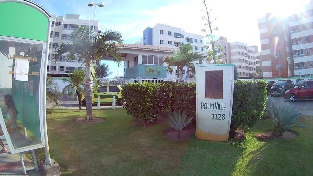 Condomínio Palm Ville ! - Foto 8