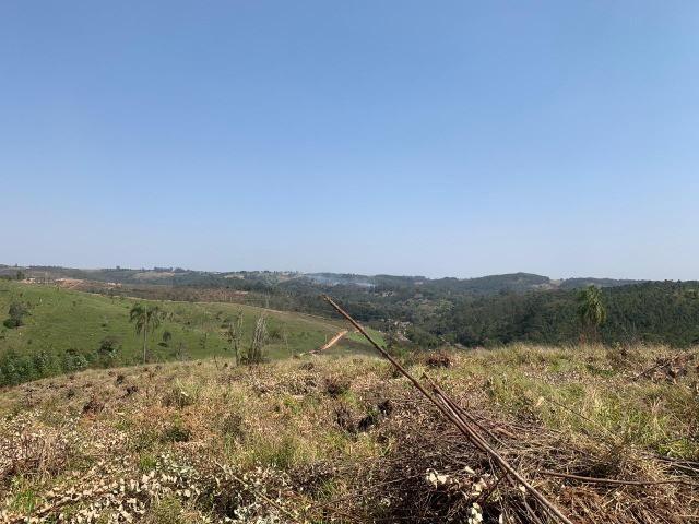 (C.P.) Mairiporã, ótimo lugar para se viver  - M26D806 - Foto 5