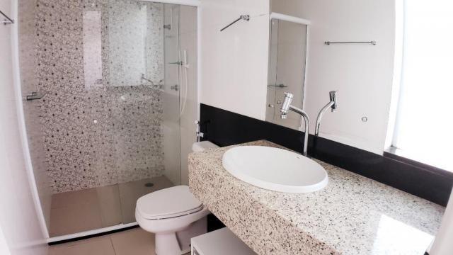Vendo Casa ALDEBARAN ÔMEGA 446 m² 1 Piscina 4 Quartos 3 Suítes 6 WCs DCE 4 Vagas - Foto 17