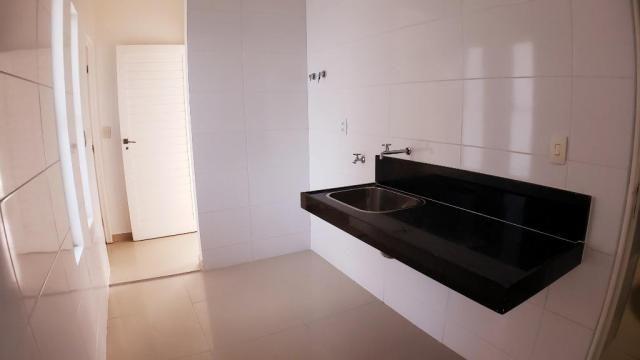 Vendo Casa ALDEBARAN ÔMEGA 446 m² 1 Piscina 4 Quartos 3 Suítes 6 WCs DCE 4 Vagas - Foto 14