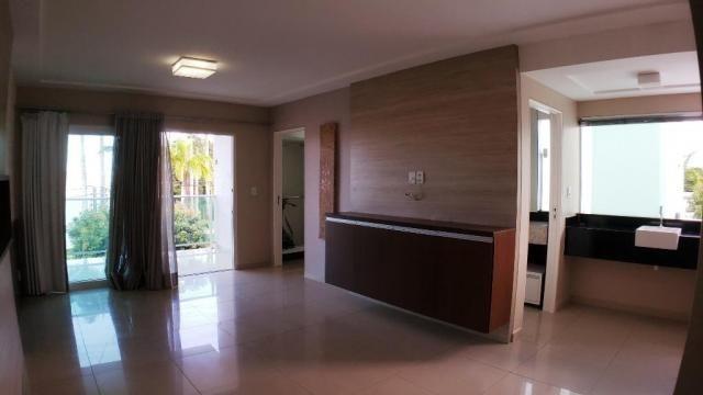 Vendo Casa ALDEBARAN ÔMEGA 446 m² 1 Piscina 4 Quartos 3 Suítes 6 WCs DCE 4 Vagas - Foto 15