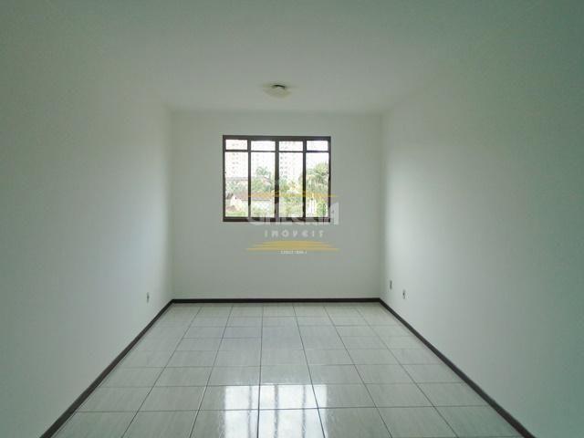 Apartamento para alugar com 3 dormitórios em América, Joinville cod:15106 - Foto 2