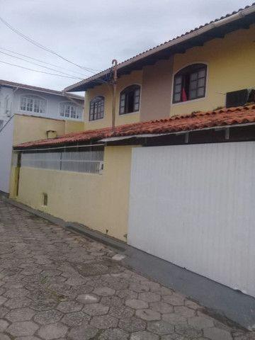 02 - *Oportunidade* Vendo linda Casa (Parcelo)