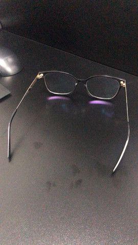 Óculos Ana hickiman - Foto 4