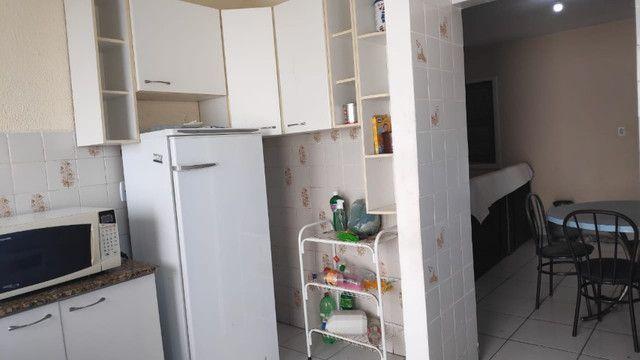 Casa 109 m2, Terreno 390 m2, Praia Grande Perto da UPA  - Foto 9