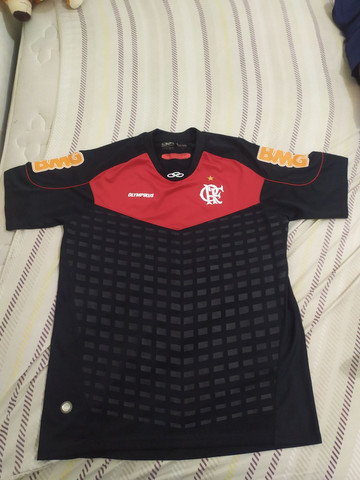 Camiseta do FLAMENGO ORIGINAL