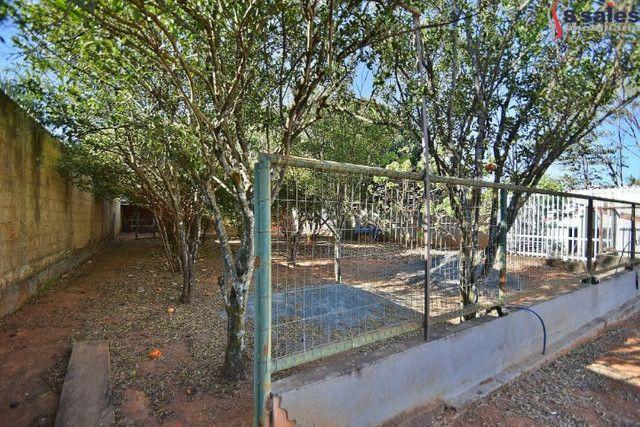 Casa em Destaque!!! 4 Quartos sendo 3 Suítes - Vicente Pires - Brasília DF - Foto 20