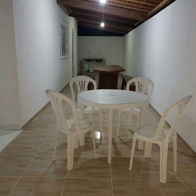 Casa para temporada em Tamandare - Foto 4