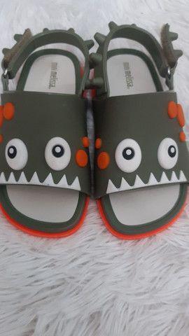Vendo calçado infantil  - Foto 3