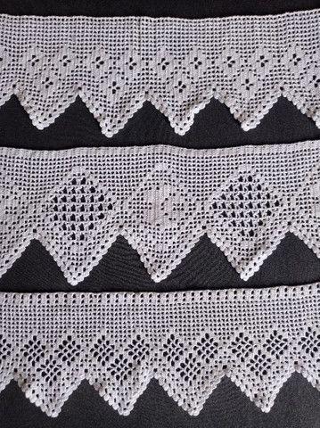 Crochêt  - Foto 4