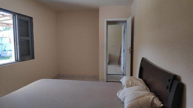 Casa 109 m2, Terreno 390 m2, Praia Grande Perto da UPA  - Foto 13