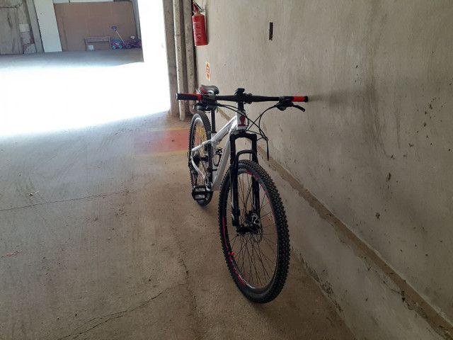 Bike aro 29. - Foto 2