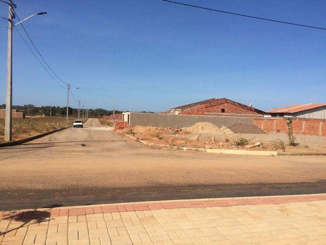 Lotes Pronto Para Construir em Maracanaú.. Sem Burocracia no Financiamento!! - Foto 4