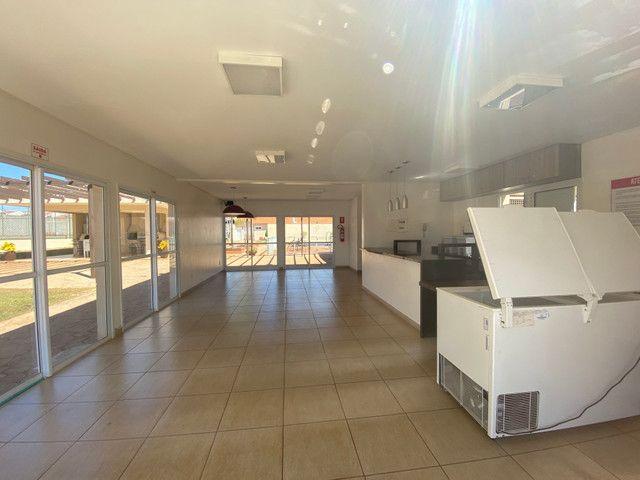 Vende Se Casa próximo ao portal shopping - Foto 4