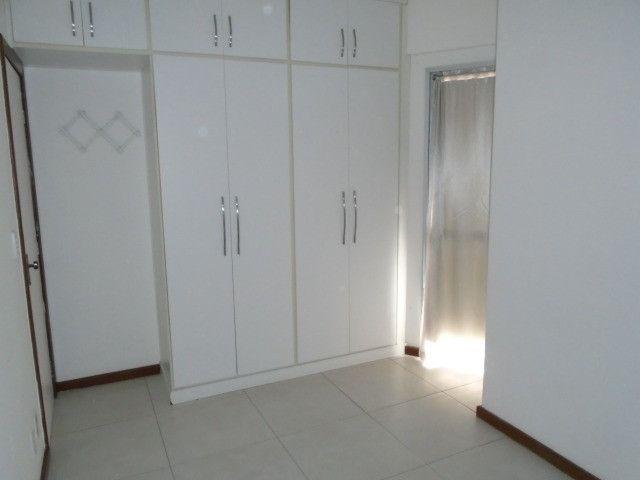 V 0125 RC 3 quartos, suíte, todo em porcelanato - Foto 12