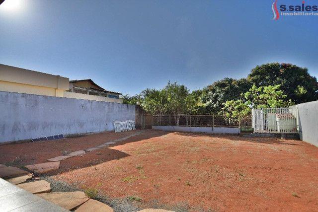 Casa em Destaque!!! 4 Quartos sendo 3 Suítes - Vicente Pires - Brasília DF - Foto 5