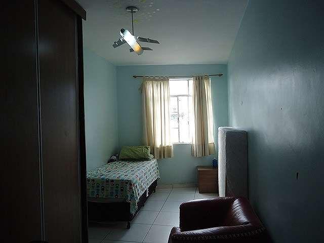 Pereira* linda casa em Santa Tereza . - Foto 4