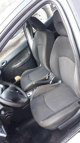 Peugeot 207 2010 automático  - Foto 2