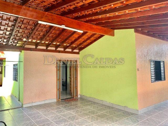 Imóvel à venda no Grande Horizonte - R$ 250.000,00 - Foto 12
