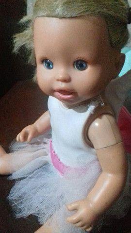 Linda boneca colecionadores - Foto 2