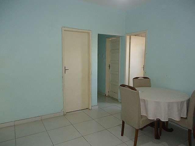 Pereira* linda casa em Santa Tereza . - Foto 2