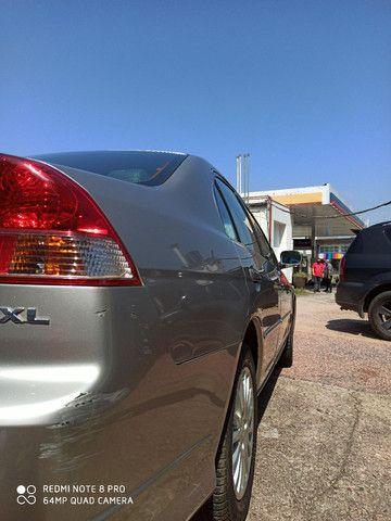 Honda Civic LXL  - Foto 11