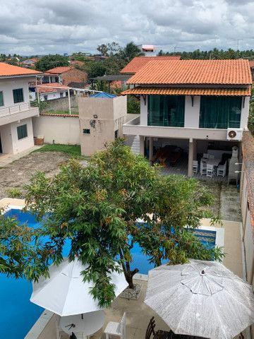 Casas em condomínio fechado no Guaibim - Foto 2