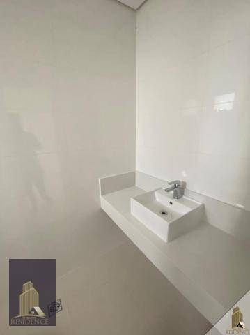 Apartamento à venda por R$ 2.200.000,00 - Bosque - Cuiabá/MT - Foto 3