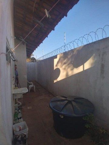 Linda casa Gama. - Foto 7