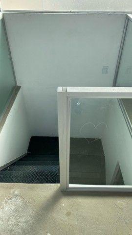 Lindo apartamento no Conceição  - Foto 18