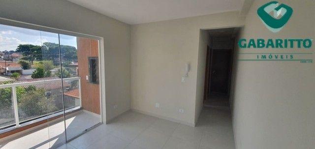 Apartamento para alugar com 2 dormitórios em Boqueirao, Curitiba cod:00444.001 - Foto 13