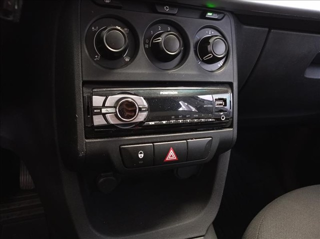 Citroën Aircross 1.6 16v Start - Foto 8