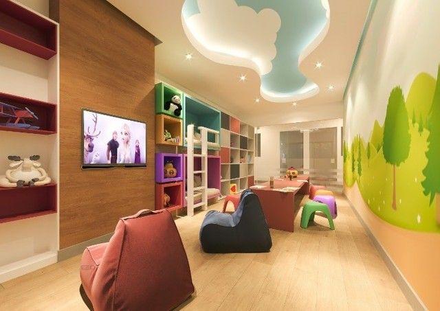 Edf Studio Designer 2 Delman Pag. em 100X - Foto 3