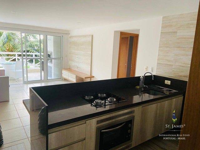 OPORTUNIDADE! Apartamento em Pirangi do Norte (Distrito Litoral) - Parnamirim/RN - Foto 8