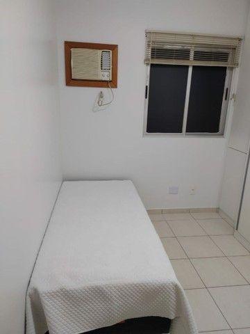 Edifício portal de Cuiabá - 3 Dormitórios sendo 1 suíte  - Foto 11