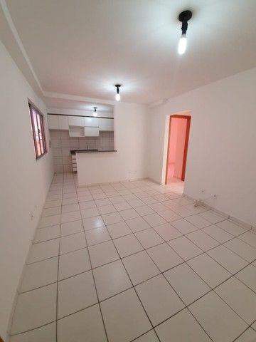 Residencial Villa Paradiso - Qs 601 Samambaia 2 Quartos - Foto 13
