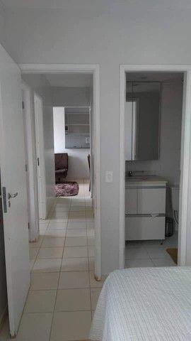 Apartamento de 3 Quartos 1 Suíte Andar Alto Residencial Itamaraty - Foto 4