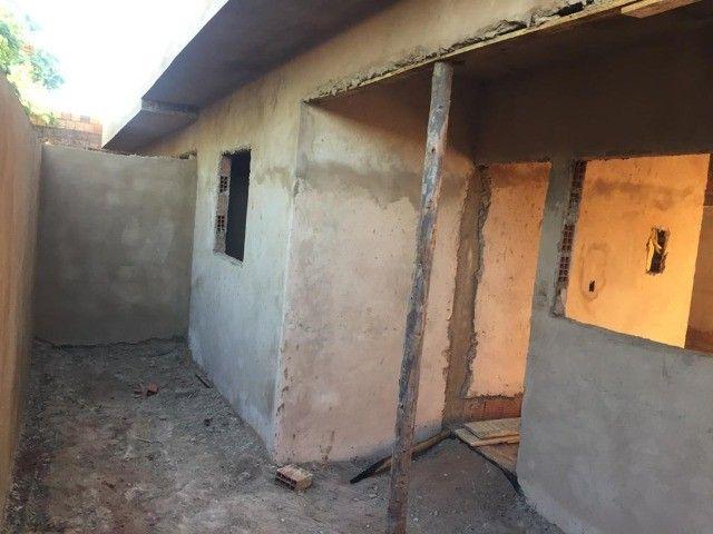 Linda Casa Coronel Antonino Valor R$ 190 Mil ** - Foto 5