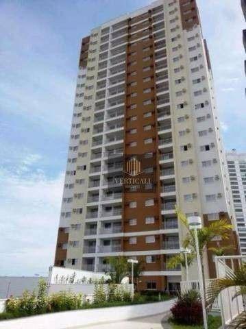 Cuiabá - Apartamento Padrão - Jardim Mariana - Foto 16