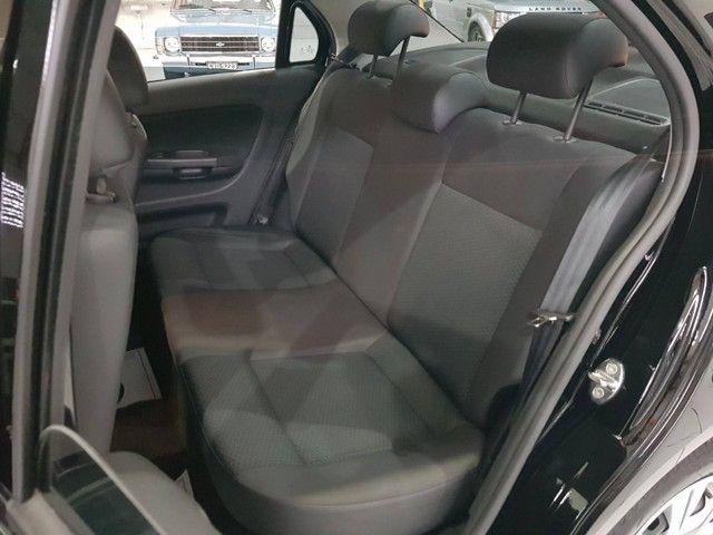VOYAGE 2019/2020 1.6 16V MSI TOTALFLEX 4P AUTOMÁTICO - Foto 10