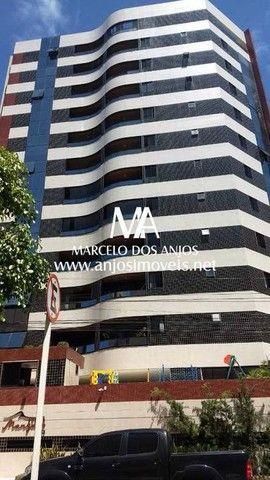 Edifício Puerto Manzano, Apt. 603