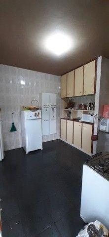 Linda Casa em São Jose de Imbassai - Foto 15