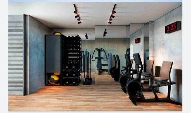 Ótima opção em Manaíra com 03 quartos e área de lazer completa!! - Foto 4
