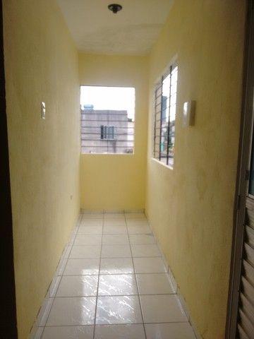 Casa em Jardim Primavera Camaragibe. - Foto 3