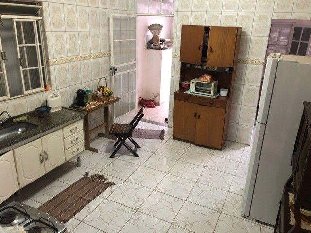 OPORTUNIDADE Vendo casa em Caratinga - Foto 3